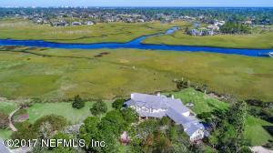 24760 HARBOUR VIEW DR, PONTE VEDRA BEACH, FL 32082
