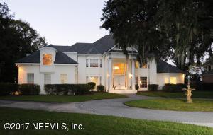 Photo of 12626 Mandarin Rd, Jacksonville, Fl 32223 - MLS# 908625
