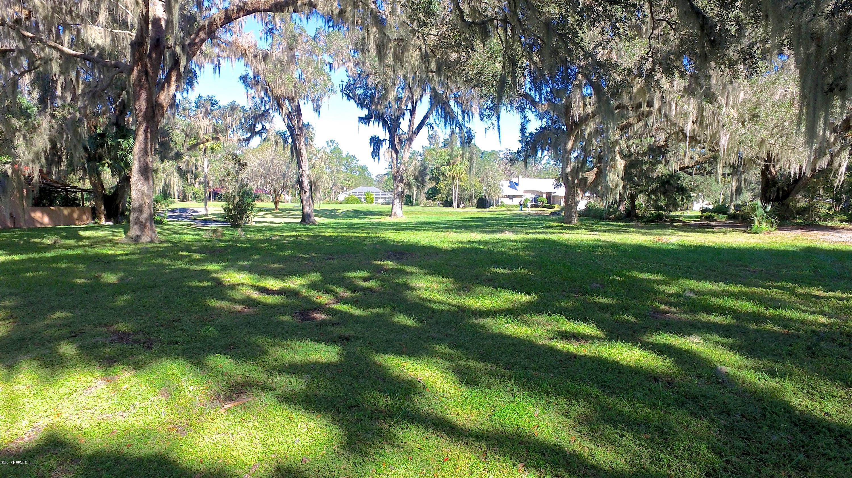 114 WILLIAM BARTRAM, CRESCENT CITY, FLORIDA 32112, ,Vacant land,For sale,WILLIAM BARTRAM,912177