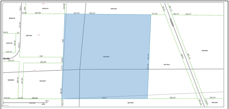 709 BARDIN, PALATKA, FLORIDA 32177, ,Vacant land,For sale,BARDIN,908653