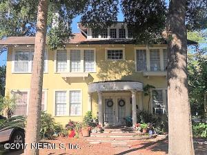 Photo of 1610 Donald St, Jacksonville, Fl 32205 - MLS# 908757