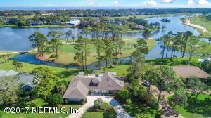 This is it!! Location Location Location. Best views in on one of the most desired streets and locations in Sawgrass CC