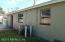 5339 SAN JUAN AVE, JACKSONVILLE, FL 32210