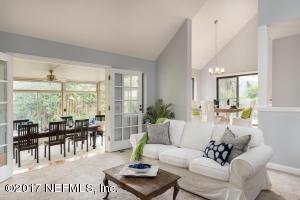 1350 PINEWOOD RD, JACKSONVILLE BEACH, FL 32250