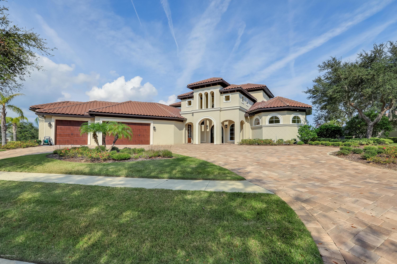 306 SOPHIA, ST AUGUSTINE, FLORIDA 32095, 6 Bedrooms Bedrooms, ,4 BathroomsBathrooms,Residential - single family,For sale,SOPHIA,918133