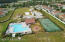 6185 EDDYSTONE TRL, JACKSONVILLE, FL 32258