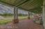 43 MASCOTTE PL, ST JOHNS, FL 32259