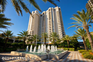 Photo of 400 E Bay St, #107, Jacksonville, Fl 32202 - MLS# 909080
