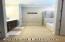 469 ASPEN LEAF DR, PONTE VEDRA BEACH, FL 32081