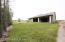 92 CATESBY LN, ST AUGUSTINE, FL 32095