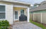 25 BROOK HILLS DR, PONTE VEDRA BEACH, FL 32081
