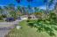 7100 TARPON CT, FLEMING ISLAND, FL 32003