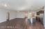 4032 ELDRIDGE AVE, ORANGE PARK, FL 32073