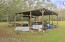 23115 NW 31ST AVE, LAWTEY, FL 32058