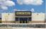 5855 FORT CAROLINE RD, JACKSONVILLE, FL 32277