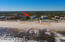 1051 PONTE VEDRA BLVD, PONTE VEDRA BEACH, FL 32082
