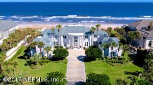 Photo of 1051 Ponte Vedra Blvd, Ponte Vedra Beach, Fl 32082 - MLS# 907002