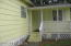 1525 MT HERMAN ST, JACKSONVILLE, FL 32209