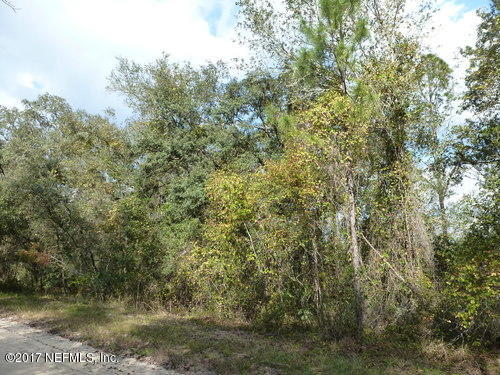 120 Bream, INTERLACHEN, FLORIDA 32148, ,Vacant land,For sale,Bream,909689