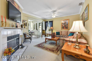 Photo of 1800 The Greens Way, 1606, Jacksonville Beach, Fl 32250 - MLS# 908308