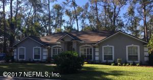 Photo of 2616 Scott Mill Dr, Jacksonville, Fl 32223 - MLS# 909867