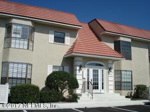 Photo of 667 Ponte Vedra Blvd, 667c, Ponte Vedra Beach, Fl 32082 - MLS# 909868