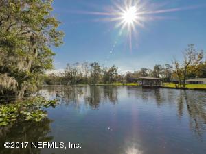 Photo of 5550 E Mardis Pl, Jacksonville, Fl 32205 - MLS# 904987