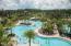 251 ROYAL LAKE DR, PONTE VEDRA, FL 32081