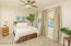 1300 VISTA COVE RD, ST AUGUSTINE, FL 32084