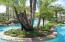 111 STROLLING TRL, PONTE VEDRA, FL 32081
