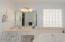309 ODOMS MILL BLVD, PONTE VEDRA BEACH, FL 32082