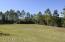 26 HAWKS HARBOR RD, PONTE VEDRA BEACH, FL 32081