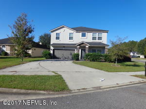 8856 WESTON LIVING WAY, JACKSONVILLE, FL 32222