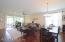 213 RIVER RUN BLVD, PONTE VEDRA BEACH, FL 32081