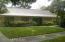 9940 WATSON DR W, JACKSONVILLE, FL 32257