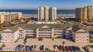 Photo of 1412 1st St N, 203, Jacksonville Beach, Fl 32250 - MLS# 910229