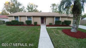 11407 SCOTT MILL RD, JACKSONVILLE, FL 32223