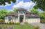 403 DOLCETTO DR, ST AUGUSTINE, FL 32092