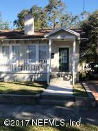 Photo of 2547 Dellwood Ave, Jacksonville, Fl 32204 - MLS# 908338