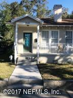 Photo of 2549 Dellwood Ave, Jacksonville, Fl 32204 - MLS# 908339