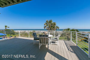 2293 OCEANSIDE CT, ATLANTIC BEACH, FL 32233