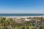 2293 OCEANSIDE CT, ATLANTIC BEACH, FL 32233