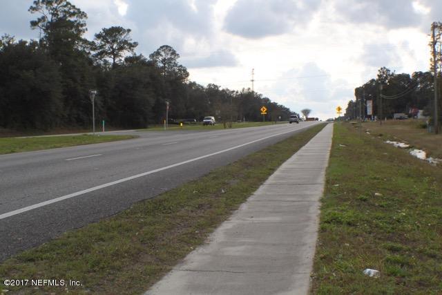 Details for 0 State Road 21, MIDDLEBURG, FL 32068
