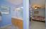 105 OLD MILL CT, PONTE VEDRA BEACH, FL 32082