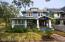 2365 RIVERSIDE AVE, JACKSONVILLE, FL 32204