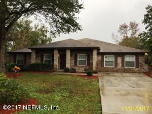 Photo of 14447 Mandarin Rd, Jacksonville, Fl 32223 - MLS# 910456