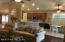 9176 SUGAR MEADOW TRL, JACKSONVILLE, FL 32256
