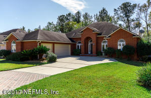 Photo of 2149 Blue Heron Cove Dr, Fleming Island, Fl 32003 - MLS# 910518