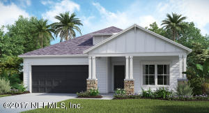 123 HOWELL CT, ST AUGUSTINE, FL 32092