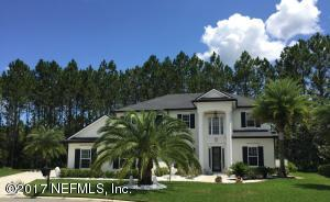 Photo of 1685 Wild Dunes Cir, Orange Park, Fl 32065 - MLS# 899113